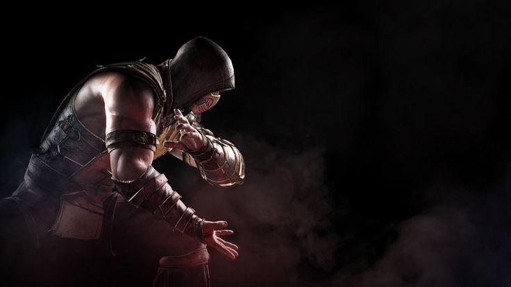 Mortal Kombat X PC Mods Unlocks Unplayable Final Boss Fatality