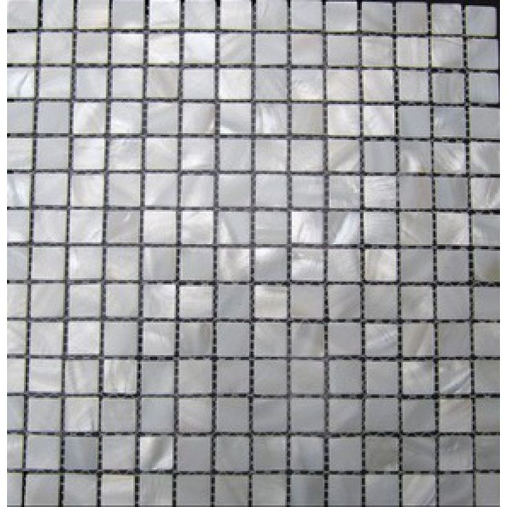 Picture Collection Website Mother of pearl tile backsplash ideas bathroom shower designs white freshwater shell mosaic sheets cheap wall