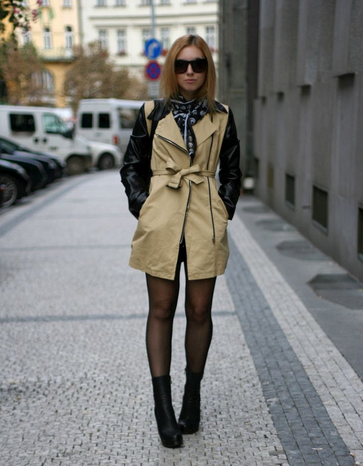 http://www.jollburr.com/2012/10/block-coat.html