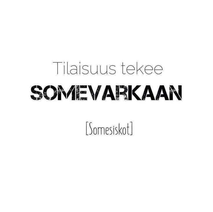 Älä pölli! Kehu arvosta ja kerro lähteet. Muista oikeutesi ja velvollisuutesi kuvia kaapatessa. #somesiskot #somefi #some #tekijänoikeudet #käyttöoikeus by somesiskot