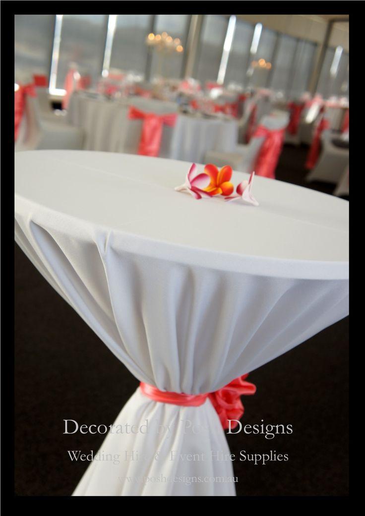 #watermeloncolouredsashes #wedding #theming available at #poshdesignsweddings - #sydneyweddings #southcoastweddings #wollongongweddings #canberraweddings #southernhighlandsweddings #campbelltownweddings #penrithweddings #bathurstweddings #illawarraweddings  All stock owned by Posh Designs Wedding & Event Supplies – lisa@poshdesigns.com.au or visit www.poshdesigns.com.au or www.facebook.com/.poshdesigns.com.au #Wedding #reception #decorations #Outdoor #ceremony decorations