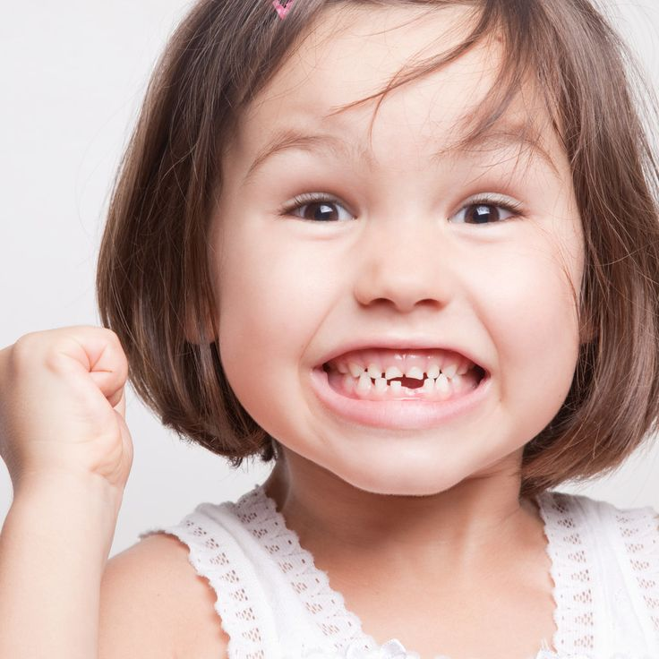 7 Tips For Making Your Child's Visit to the Dentist Easy: Visiting the dentist isn't usually at the top of anyone's list, but you can make it an easy experience when it comes to your kids.