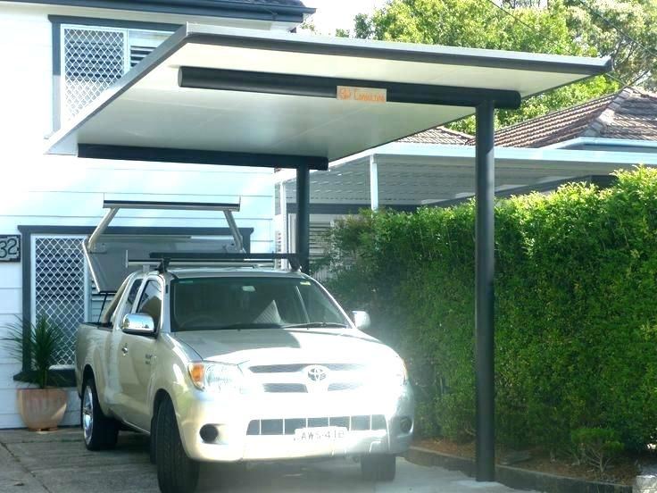 Driveway Canopy Mobile Carports Driveway Awnings Driveway Carports Glass Amp Canopy Roof Carports Driveway Aw Cantilever Carport Carport Designs Carport Covers