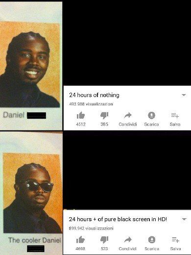 Today's 25+ Most Hilarious Memes - Im gonna say the N word ...