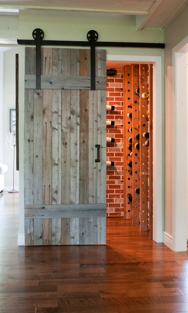 easy ideas to update your interiors home bunch an interior design luxury homes wine cellar - Home Wine Cellar Design Ideas