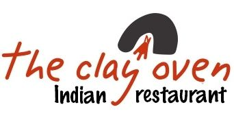 Clay Oven - $3.00 OFF Lunch Buffet  & Drinks for 2 Coupon