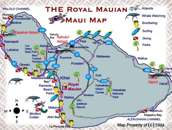 340 best Hawaii images on Pinterest Viajes Vacation and Destinations