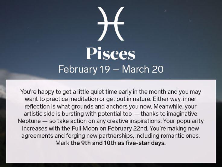 july 4th 2013 horoscope