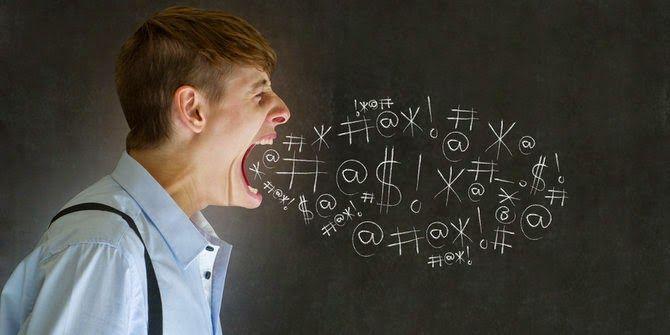 Tips Sehat Untuk Mengontrol Rasa Sehat http://cloverjelly.com/tips-sehat-untuk-mengkontrol-rasa-marah-861