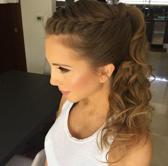#hair #hairstyle #fashion #lifestyle #longhairs #blogger - #blogger #fashion #hairstyle #lifestyle #longhairs - #HairstyleCuteLongHair