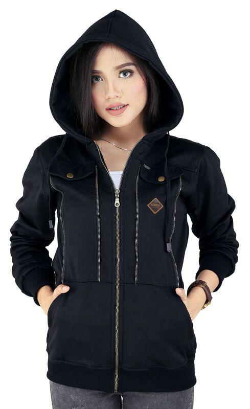 Jaket+/+Sweater+/+Hoodies+Kasual+Wanita+-+RHR+051Produk+fashion+handmade+asal+Bandung+dari+Brand+Raindoz+dibuat+dengan+bahan+yang+nyaman+digunakan,+desain+trendy+dan+tidak+pasaran.+Membuat+tampil+percaya...