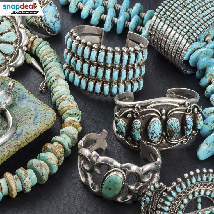 27 Best Jewelery Images On Pinterest Jewel Jewelery And