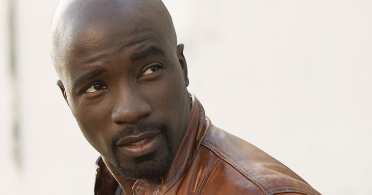 Marvel's 'Luke Cage' Netflix Series Is for Adult Audiences -- Mike Colter describes the Netflix 'Luke Cage' series as 'gritty' and more focused on adult audiences. -- http://www.movieweb.com/marvel-luke-cage-netflix-series-adult-rating
