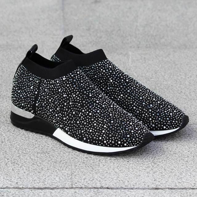 comprar zapatos skechers mujer plataforma