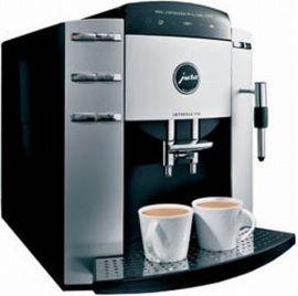 Small kitchen appliances     Latte and Frappuccino Maker