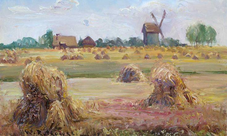 http://www.obrazyrutkowski.pl/img/bg_main_1.jpg