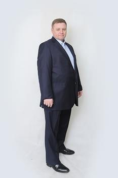 Мужские костюмы большых размеров москва