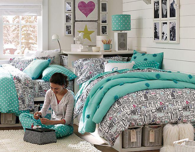 43 Best Habitaciones Juveniles Boys And Girls Rooms