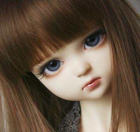 Cute dolls wallpapers pictures largem beautiful dolls - Pics cute dolls ...