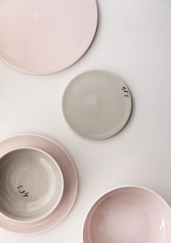 New Norm Dinnerware expresses the purity simplicity and honesty so particularly characteristic of the Nordic way. The ersity of colours and materials ... & 15 best Norm | New Norm Dinnerware images on Pinterest | Dish sets ...
