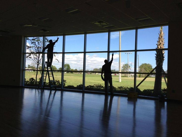 Window cleaning, commercial and residential,Gutter cleaning,Cladding and Soffit cleaning.