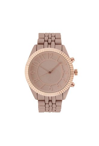 Watches | WOMEN | Forever 21