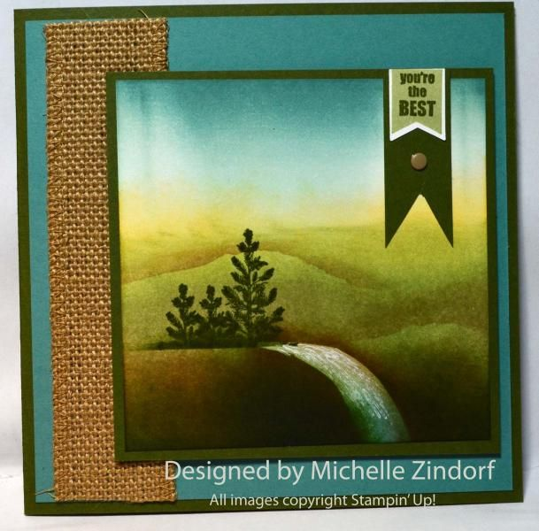 148 Best Cards By Michelle Zindorf Images On Pinterest Stin