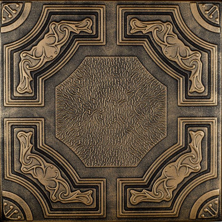 Decorative Ceiling Tiles, Inc blog page is a place where we post our news, ideas and finished projects from our customers.