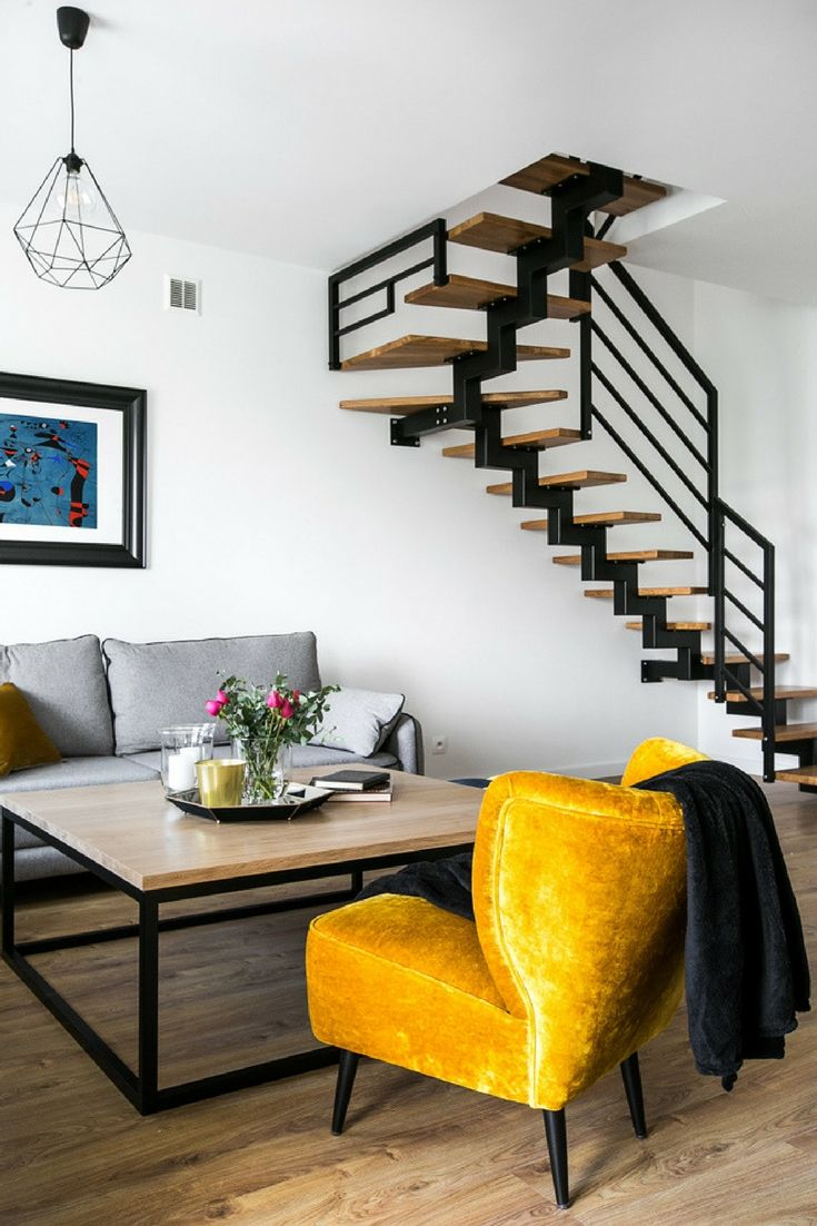 żółty Fotel Draco Dostępny W Dowolnym Kolorze Fotel Z