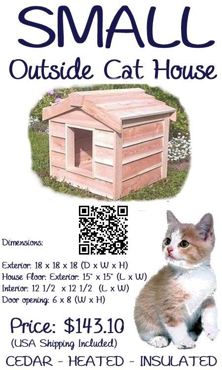 promo  66  off cat ba house backpackers cat ba island hai phong vietnam 1