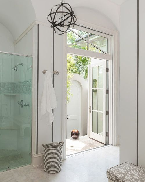Bathroom Remodeling Tampa Impressive Inspiration