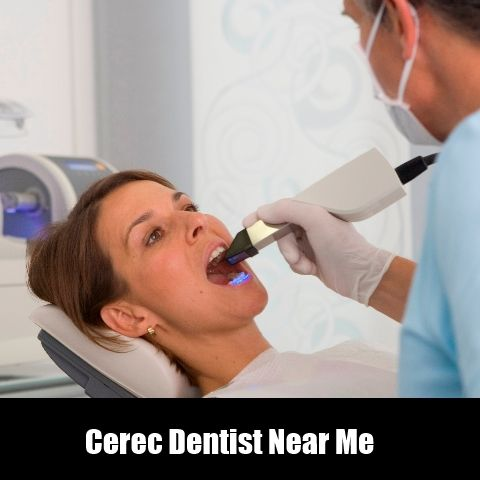 Cerec Dentist Near Me We offer cosmetic dentistry procedures, such as veneers, teeth whitening, crowns and Cerec in Los Angeles. #Cerec #Dentist #Dentalcrowns