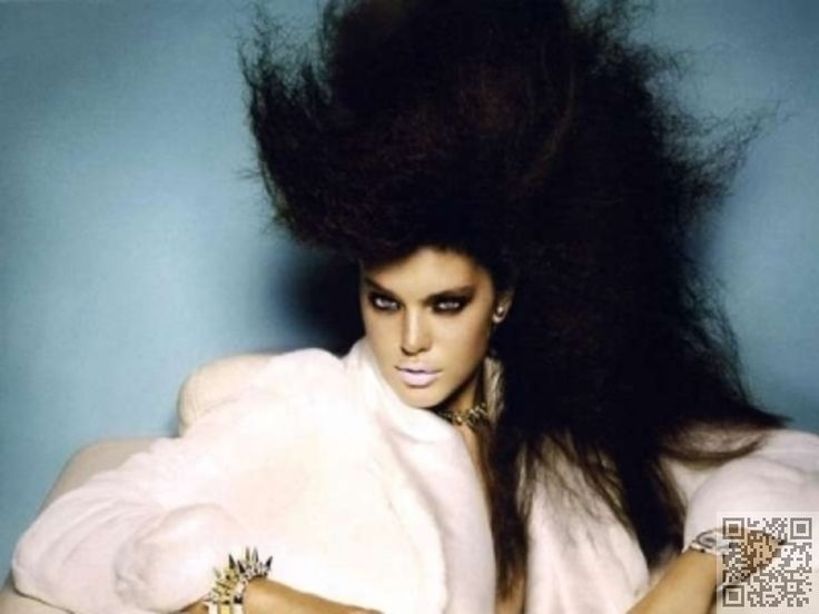 13 Best #anti-Frizz Hair Products for the Frizziest Hair ... - Hair