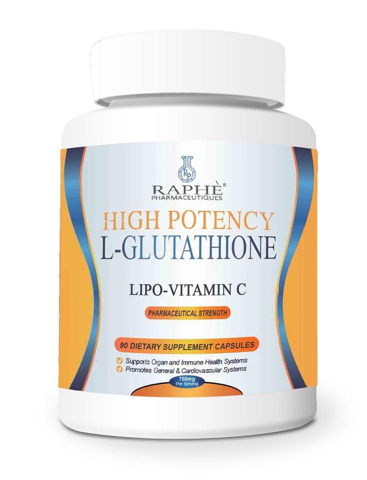 2Rugby : Glutathione and vitamin c benefits
