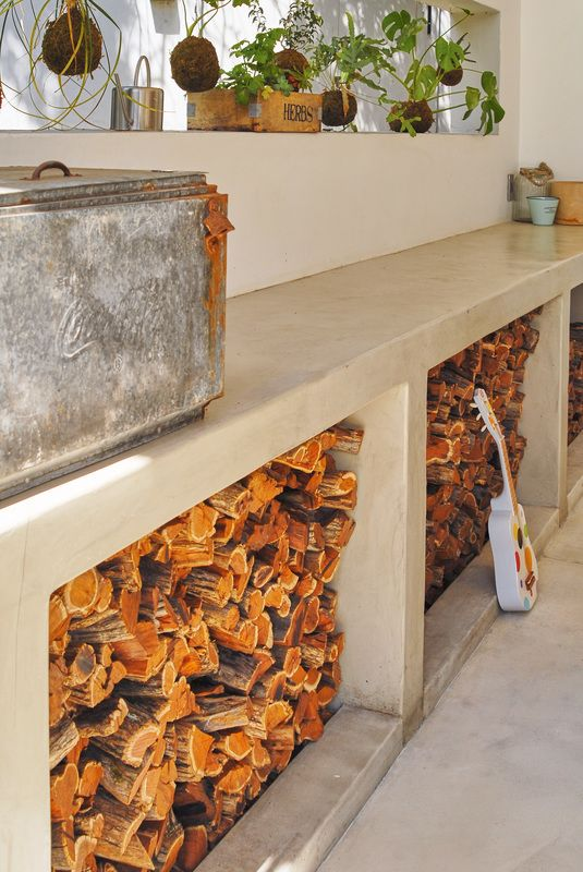 45 Best Cemcrete Counters Images On Pinterest Counter