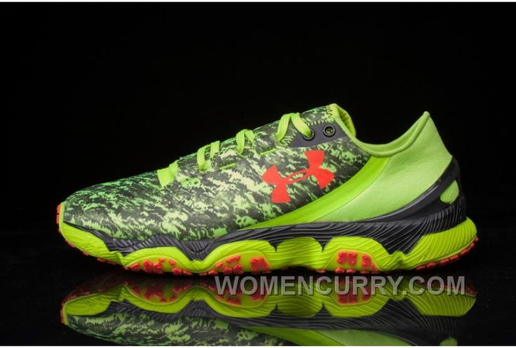 https://www.womencurry.com/under-armour-speedform-xc-mens-black-green.html UNDER ARMOUR SPEEDFORM XC MENS BLACK GREEN NEW RELEASE Only $88.53 , Free Shipping!