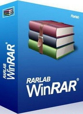 WinRAR 5.50 Beta 3 Crack & Keygen 2017 is best programming in over world. It is great programming. Along these lines, a great many individuals utilizes it.