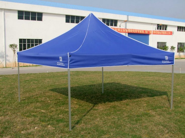 3x3M Aluminum Alloy Outdoor folding advertising tents Silver coated cloth Sunshade Waterproof Awning   Tag a friend who would love this!   FREE Shipping Worldwide   Buy one here---> http://extraoutdoor.com/products/3x3m-aluminum-alloy-outdoor-folding-advertising-tents-silver-coated-cloth-sunshade-waterproof-awning/