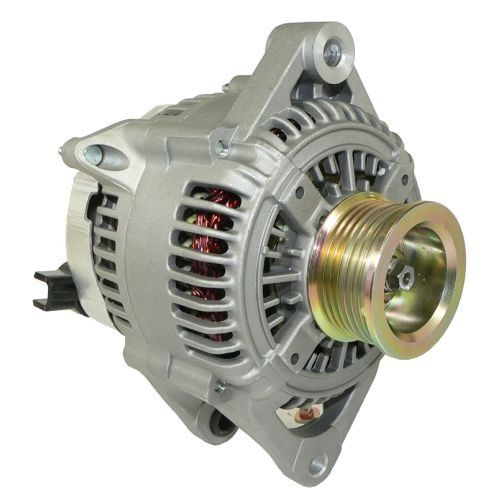 DB Electrical AND0115 Alternator For Dodge Dakota Durango Ram Van 39L 52L 59L 19921998 -- Want to know more, click on the image.