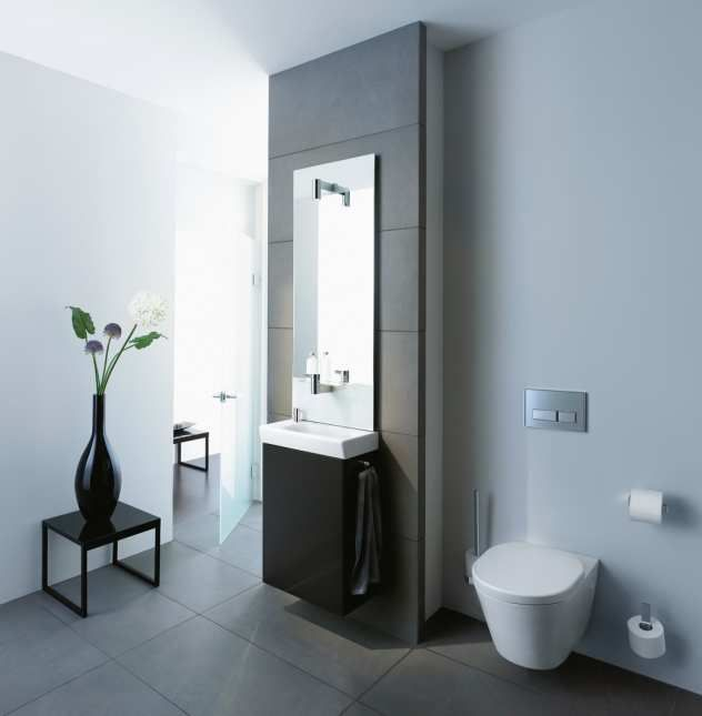 110 best Badezimmer Ideen für die Badgestaltung images on - badezimmer abdichten