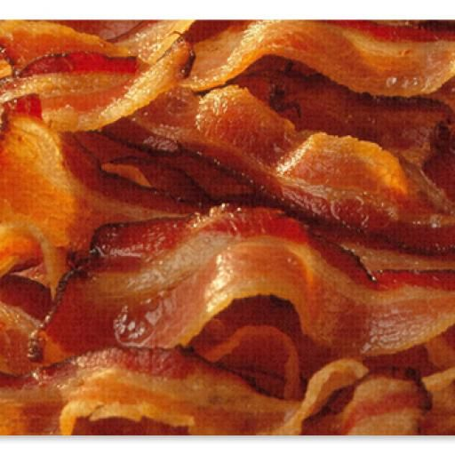 #bacon #cantadas #cantadas do tio bacon #tio