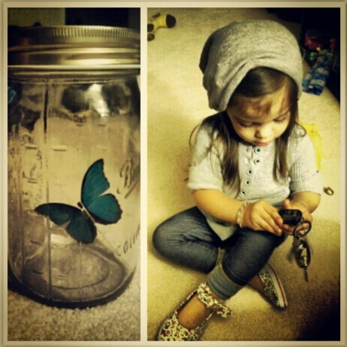 hipster baby | Tumblr | Kids fashion! | Pinterest