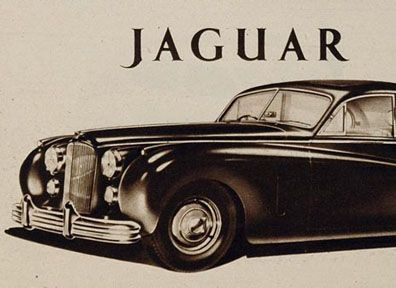 Google Image Result for http://www.oldridetrader.com/images/makes/Classic_Jaguar_cars_for_sale.jpg