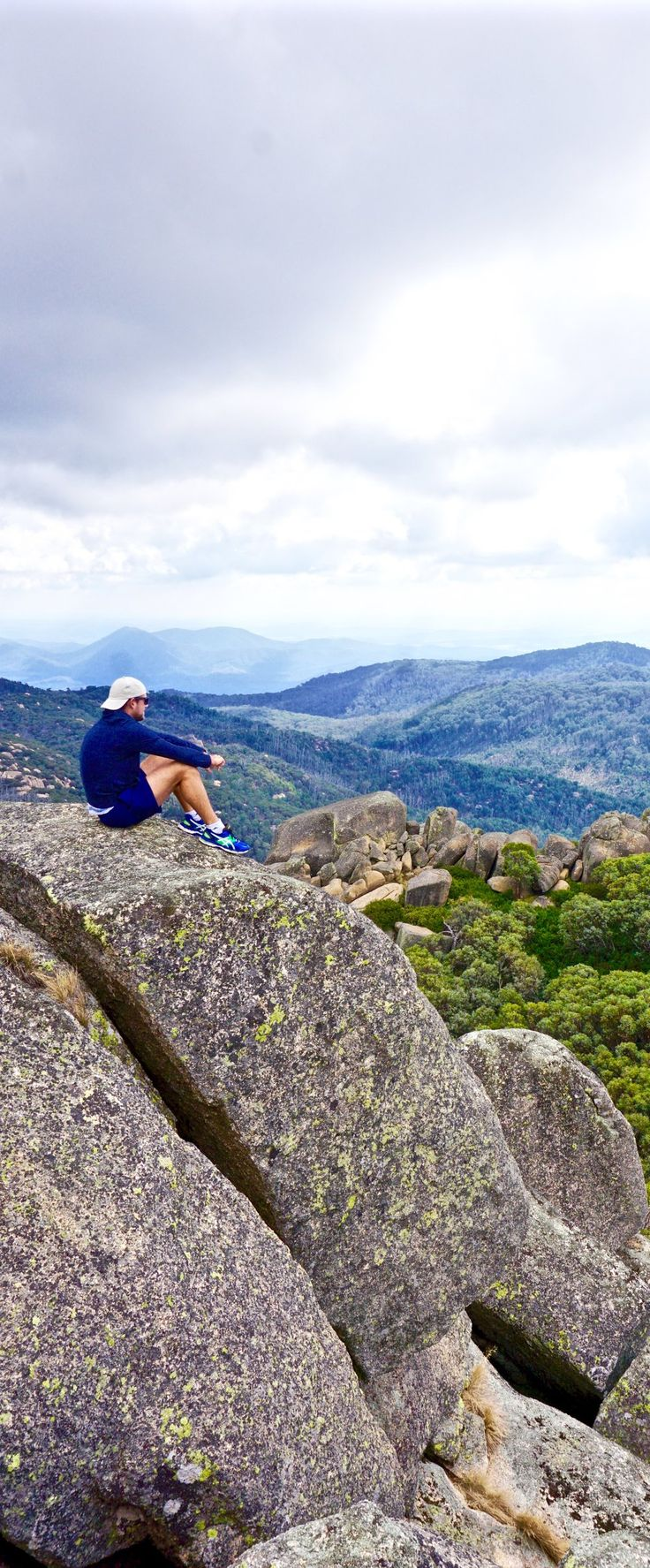 Bright and the Mount Buffalo National Park in Victoria, Australia— Licenced to Travel #victoria #bright #australia #mountbuffalo