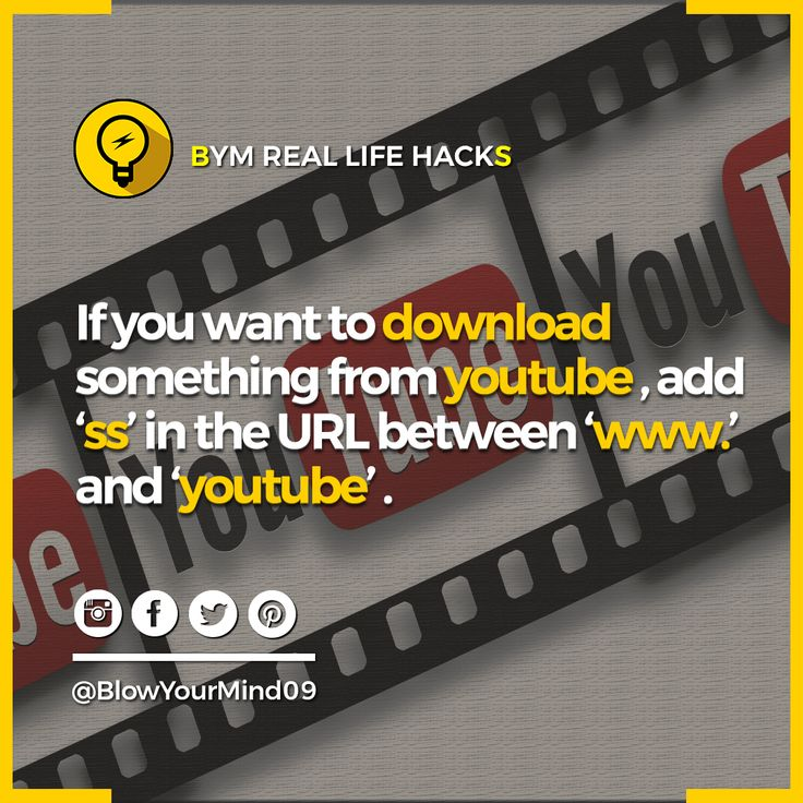 25 beste ideen over descargar videos url op pinterest paginas sometimes we love a video on youtube but cant share its because its on youtube and you cant download directly sohere we present one of the fastest ccuart Images