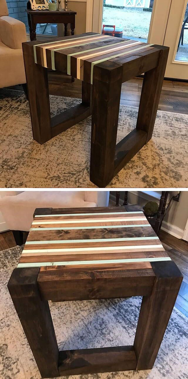 Pallet Small Table Ideas Palletprojects Wood Pallet Projects Pallet Ideas Easy Pallet Diy