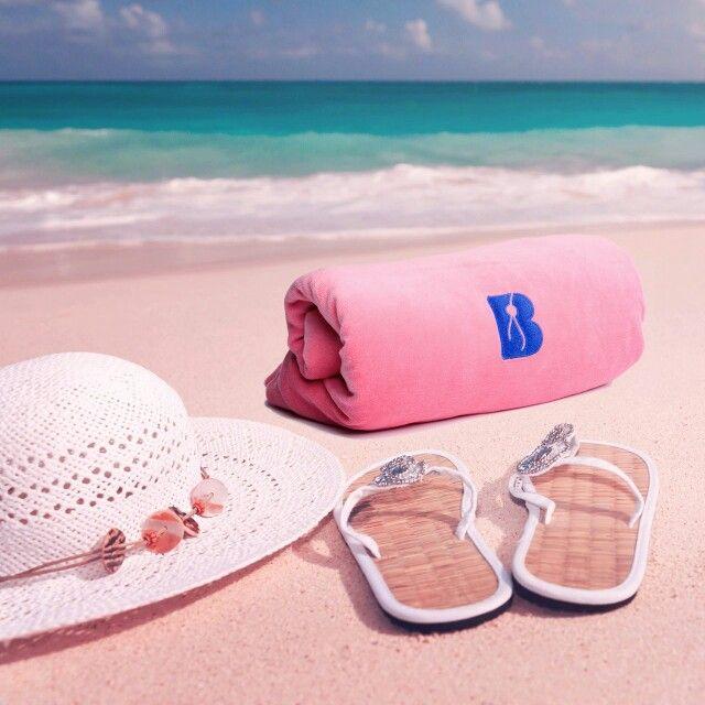 Enjoying the summer...