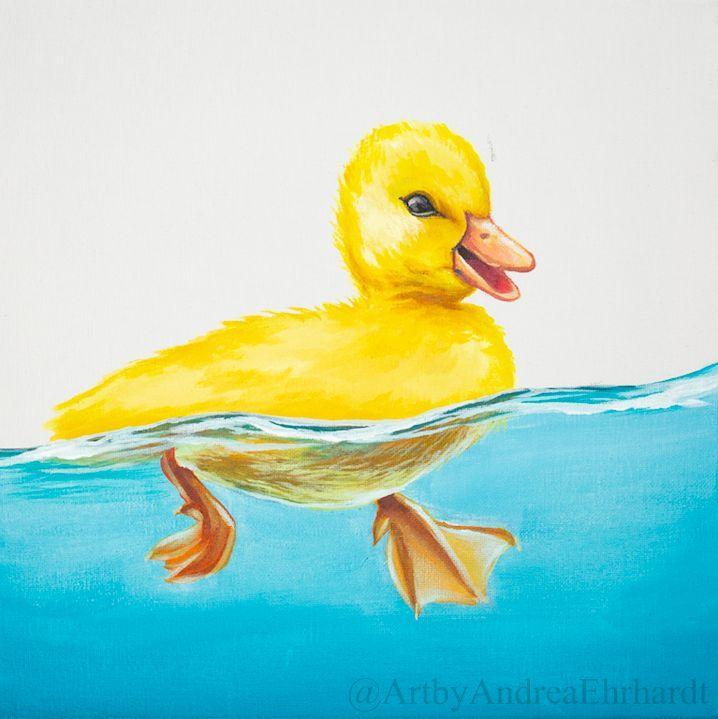 Fine Art By Andrea Ehrhardt Disney Canvas Art Canvas Art Painting Large Canvas Art Diy