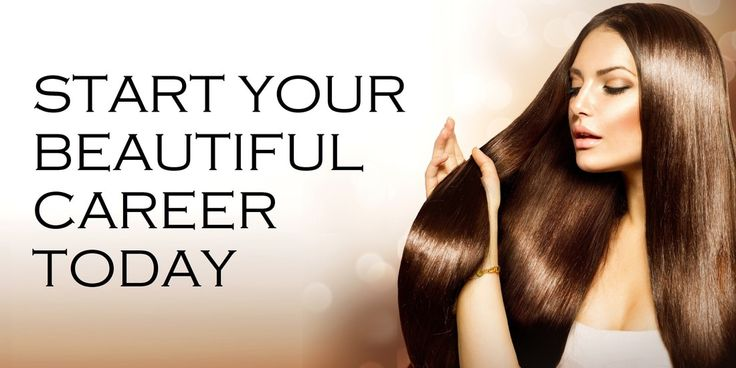 We are glad to announce ourselves as the leading and premier international beauty academy and institute in Ludhiana, City. We welcome all students aspiring for bright future with their intellectual skills for beauty and skin treatments. If you are searching for best beauty academy, institute or school, 99 Institute best suits all your education requirements·         Hair Stylist Courses  ·         Makeup Artist Courses  ·         Skin and Body Care Courses