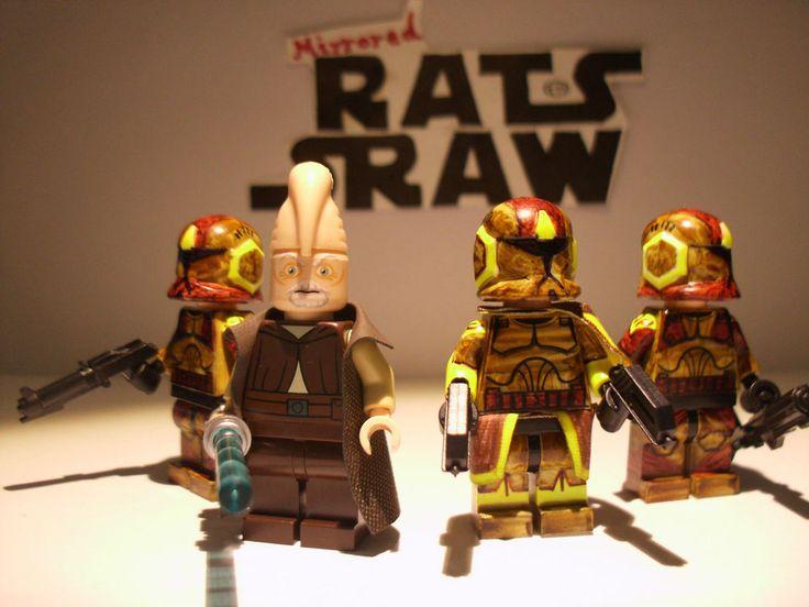 72 best Lego clones images on Pinterest   Lego clones, Lego star ...